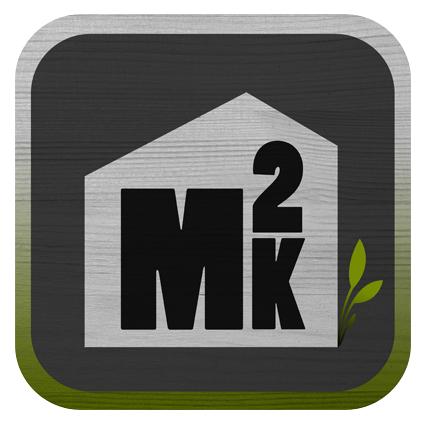 MK2 Arquitectura
